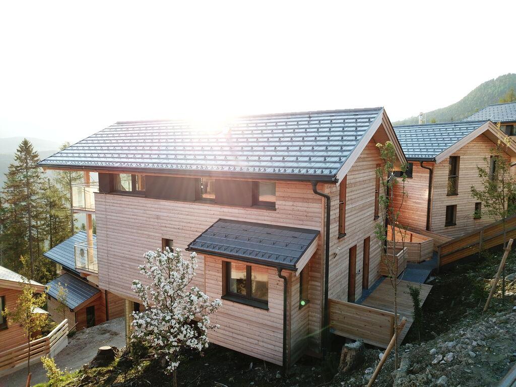 Ferienhaus Gemütliches Chalet in Schladming mit Parkplatz (2020662), Pichl, Schladming-Dachstein, Steiermark, Österreich, Bild 10