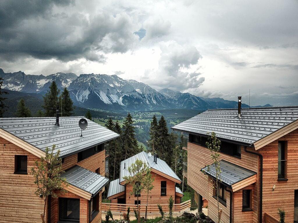 Ferienhaus Gemütliches Chalet in Schladming mit Parkplatz (2020662), Pichl, Schladming-Dachstein, Steiermark, Österreich, Bild 8