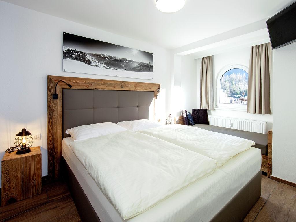 Appartement de vacances Appartementhaus Austria 4 (2017928), Finkenberg, Tux - Finkenberg, Tyrol, Autriche, image 8