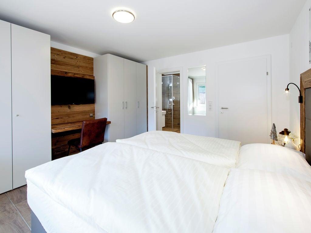 Appartement de vacances Appartementhaus Austria 4 (2017928), Finkenberg, Tux - Finkenberg, Tyrol, Autriche, image 10