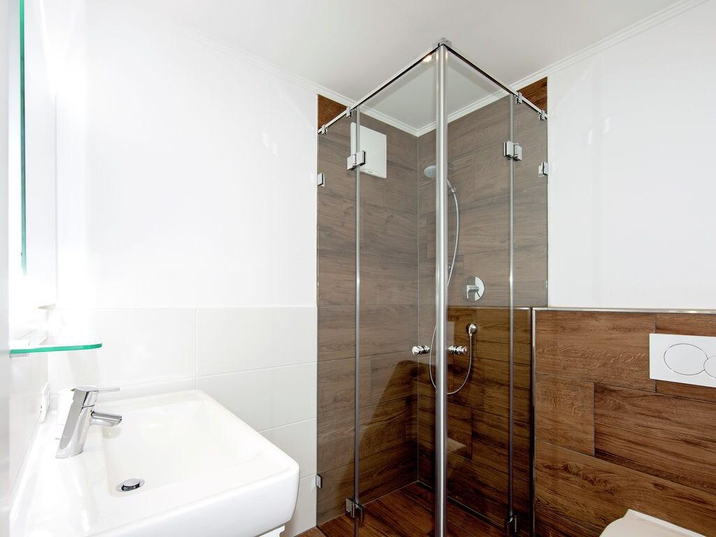 Appartement de vacances Appartementhaus Austria 4 (2017928), Finkenberg, Tux - Finkenberg, Tyrol, Autriche, image 12