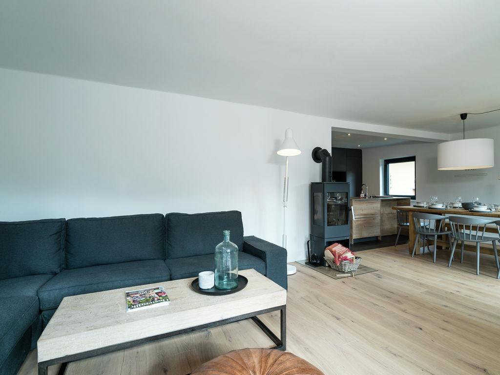 Ferienhaus Mozarts Lodge (2023314), Wagrain, Pongau, Salzburg, Österreich, Bild 3