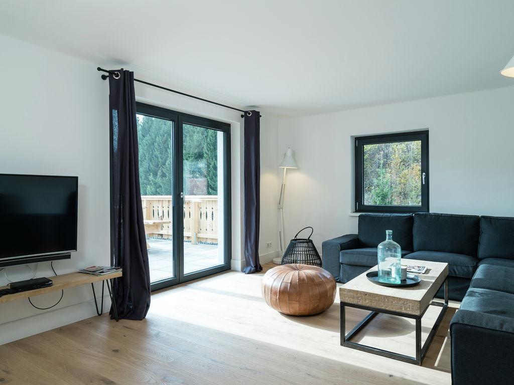 Ferienhaus Mozarts Lodge (2023314), Wagrain, Pongau, Salzburg, Österreich, Bild 4
