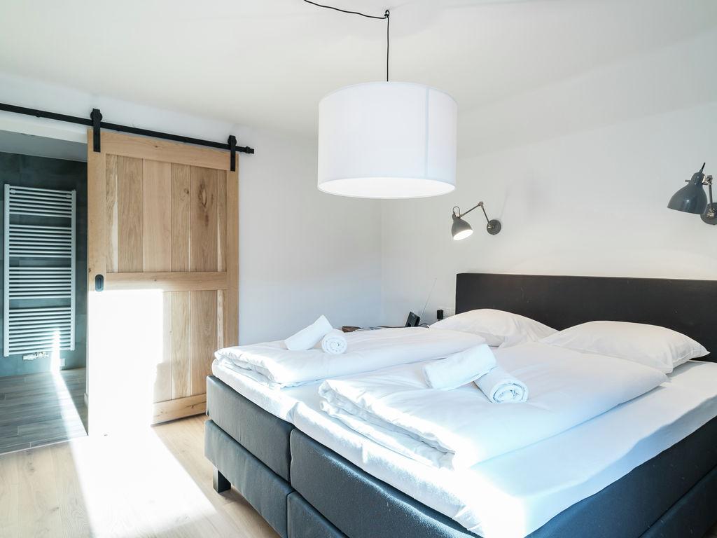 Ferienhaus Mozarts Lodge (2023314), Wagrain, Pongau, Salzburg, Österreich, Bild 11