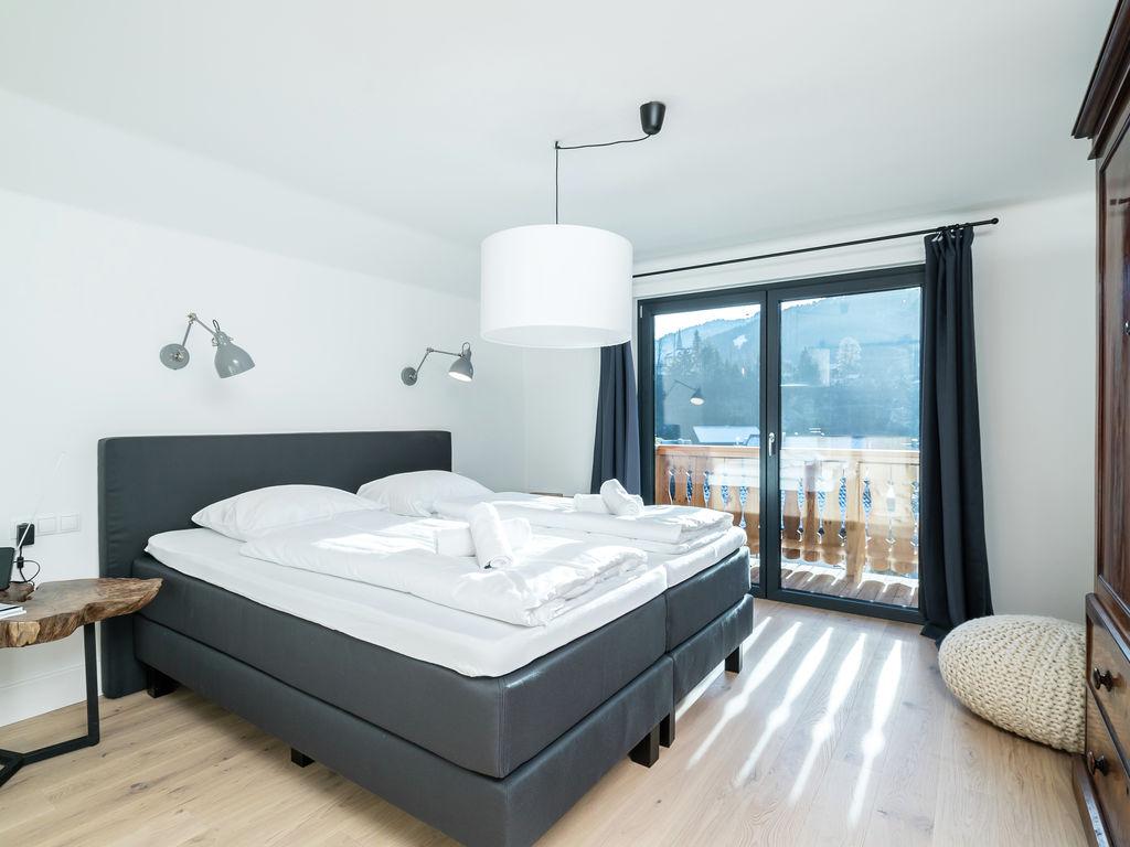 Ferienhaus Mozarts Lodge (2023314), Wagrain, Pongau, Salzburg, Österreich, Bild 12