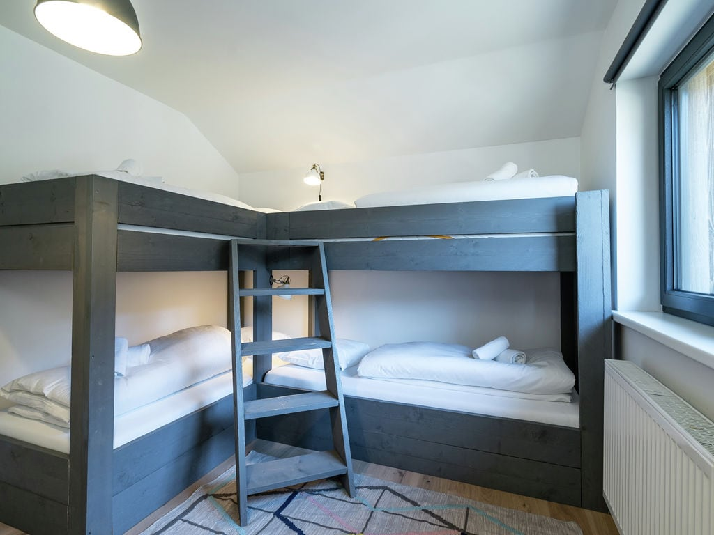 Ferienhaus Mozarts Lodge (2023314), Wagrain, Pongau, Salzburg, Österreich, Bild 14
