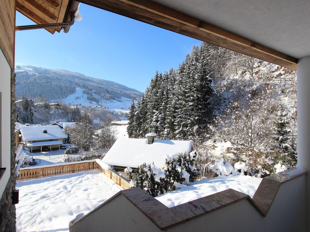 Ferienhaus Mozarts Lodge (2023314), Wagrain, Pongau, Salzburg, Österreich, Bild 32