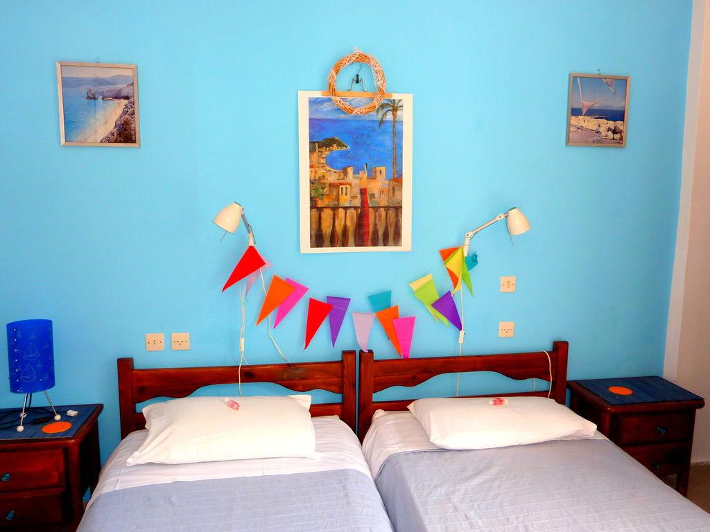 Ferienwohnung Blue Sea Studio (2022097), Kalami, Kreta Nordküste, Kreta, Griechenland, Bild 11