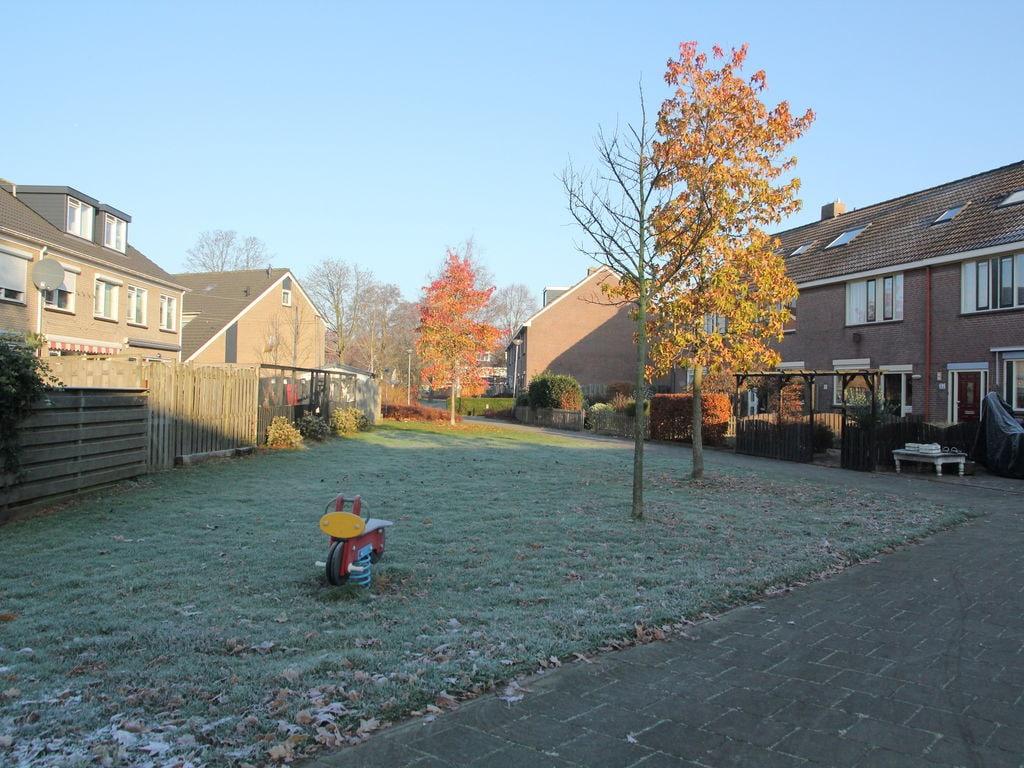 Ferienhaus Huize Divina (2047909), Monnickendam, Waterland und Zaanregion, Noord Holland, Niederlande, Bild 4