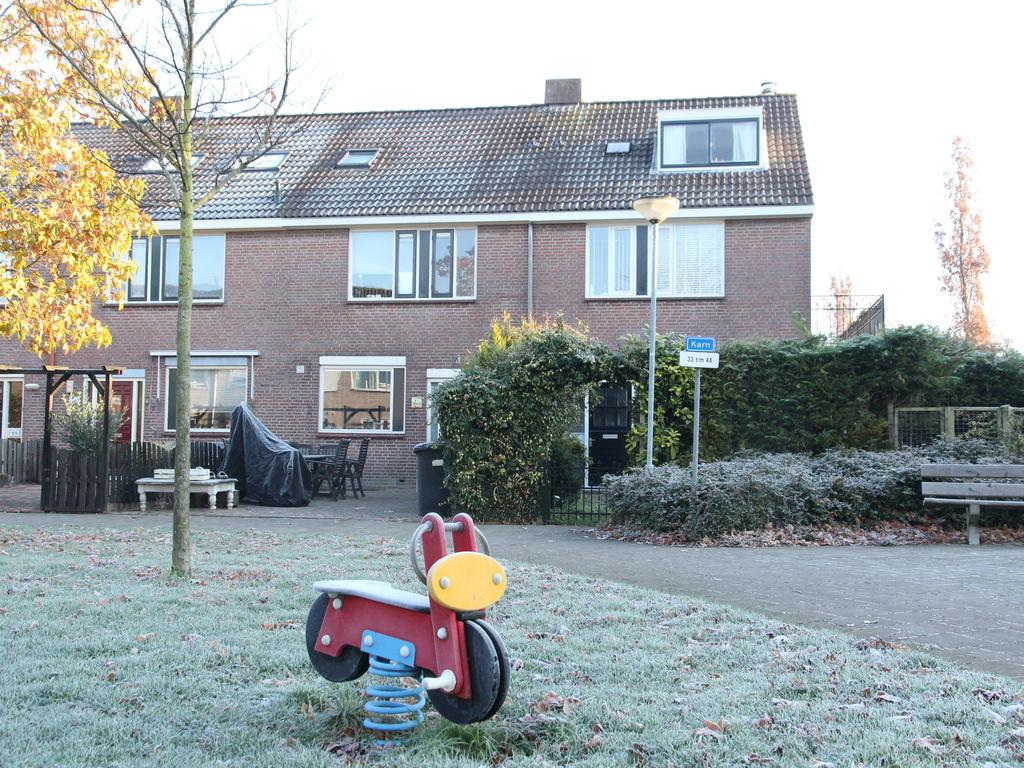 Ferienhaus Huize Divina (2047909), Monnickendam, Waterland und Zaanregion, Noord Holland, Niederlande, Bild 3