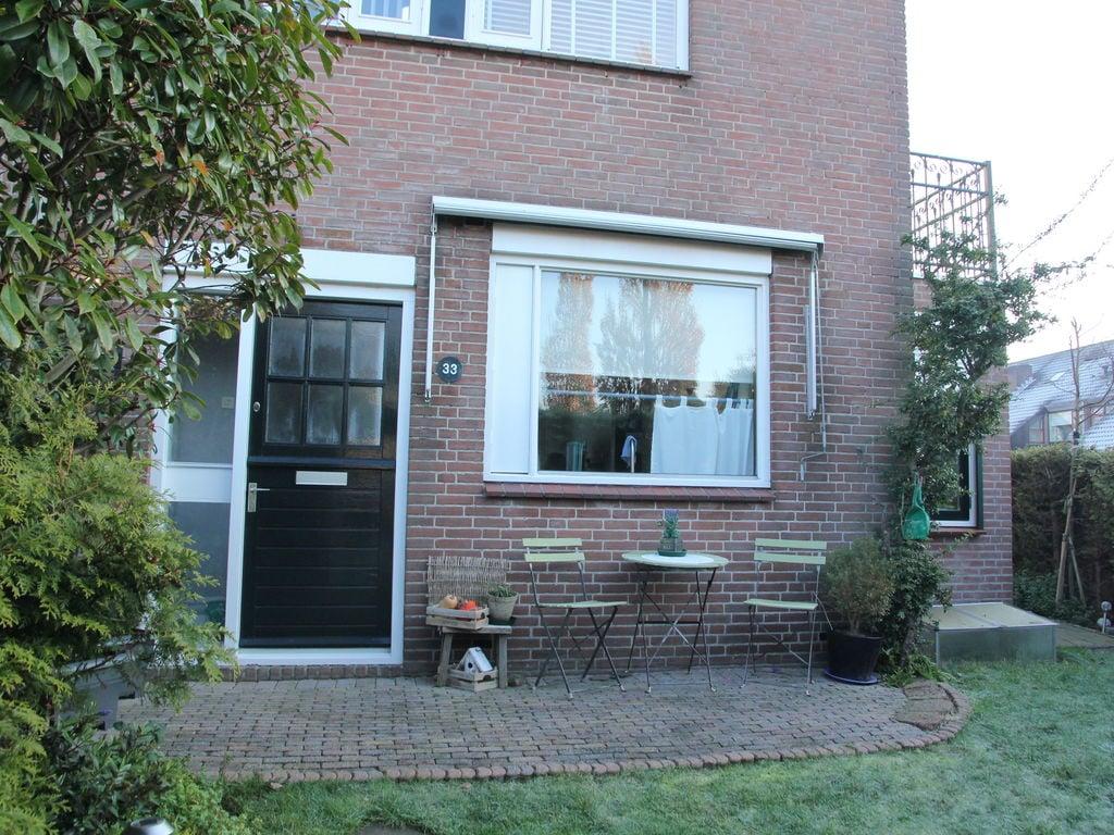 Ferienhaus Huize Divina (2047909), Monnickendam, Waterland und Zaanregion, Noord Holland, Niederlande, Bild 21