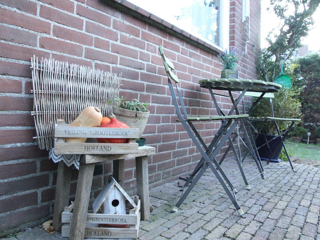 Ferienhaus Huize Divina (2047909), Monnickendam, Waterland und Zaanregion, Noord Holland, Niederlande, Bild 23