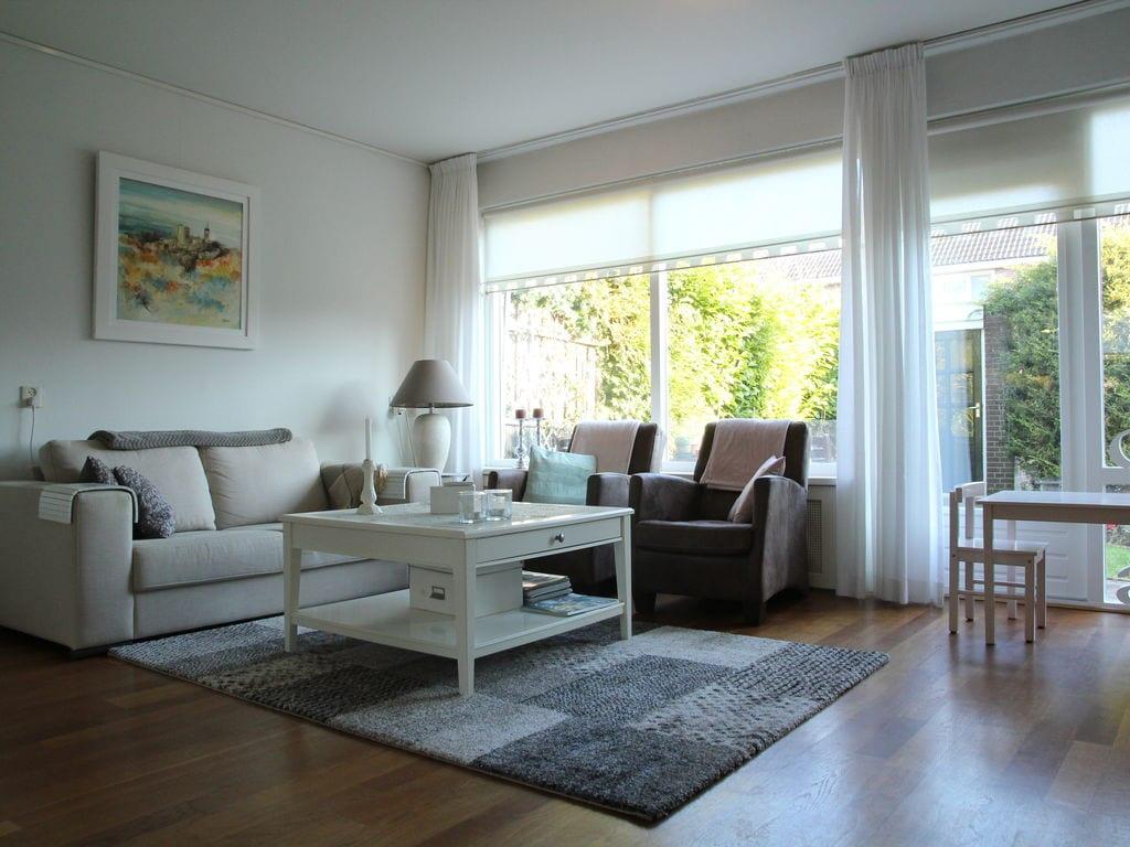 Ferienhaus Huize Divina (2047909), Monnickendam, Waterland und Zaanregion, Noord Holland, Niederlande, Bild 5