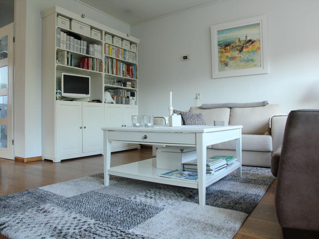 Ferienhaus Huize Divina (2047909), Monnickendam, Waterland und Zaanregion, Noord Holland, Niederlande, Bild 6