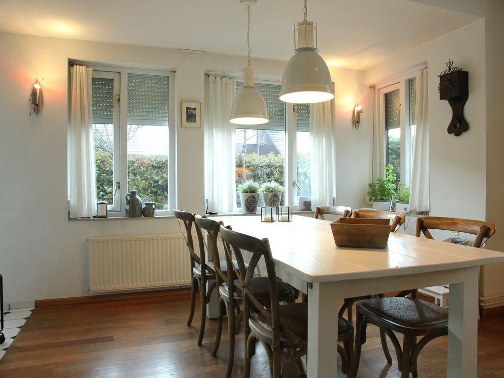 Ferienhaus Huize Divina (2047909), Monnickendam, Waterland und Zaanregion, Noord Holland, Niederlande, Bild 9