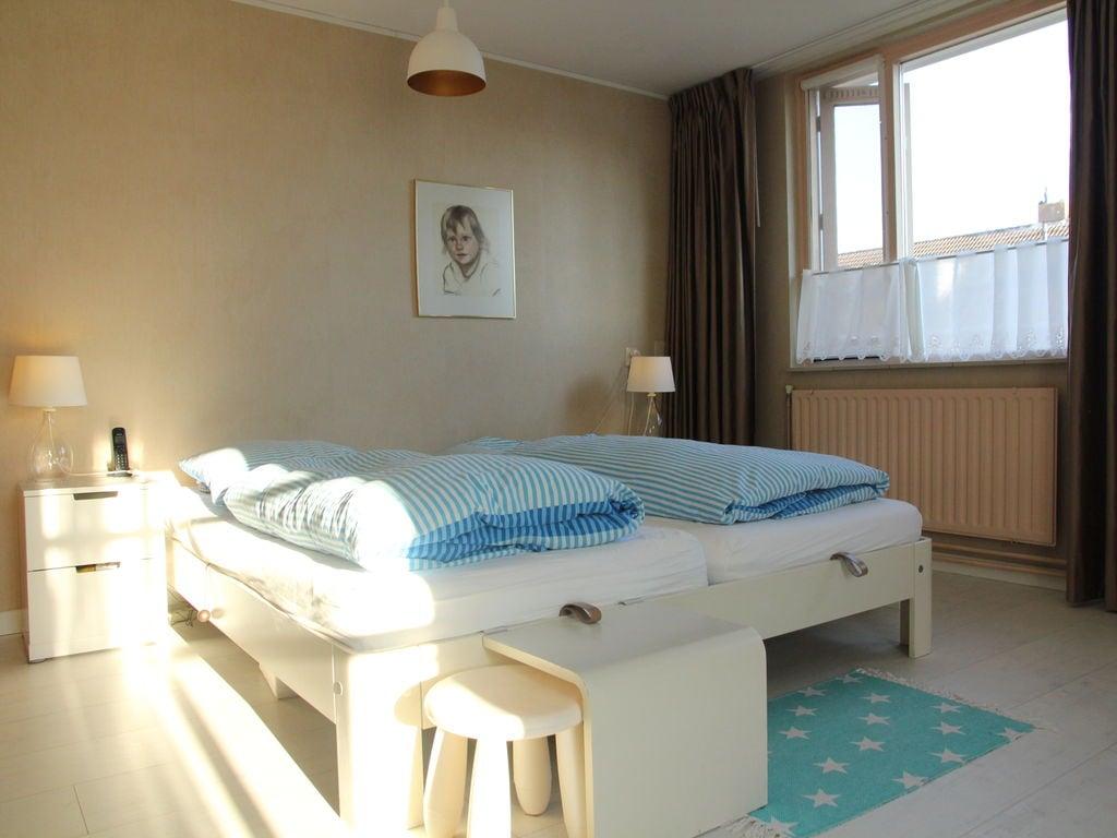 Ferienhaus Huize Divina (2047909), Monnickendam, Waterland und Zaanregion, Noord Holland, Niederlande, Bild 14
