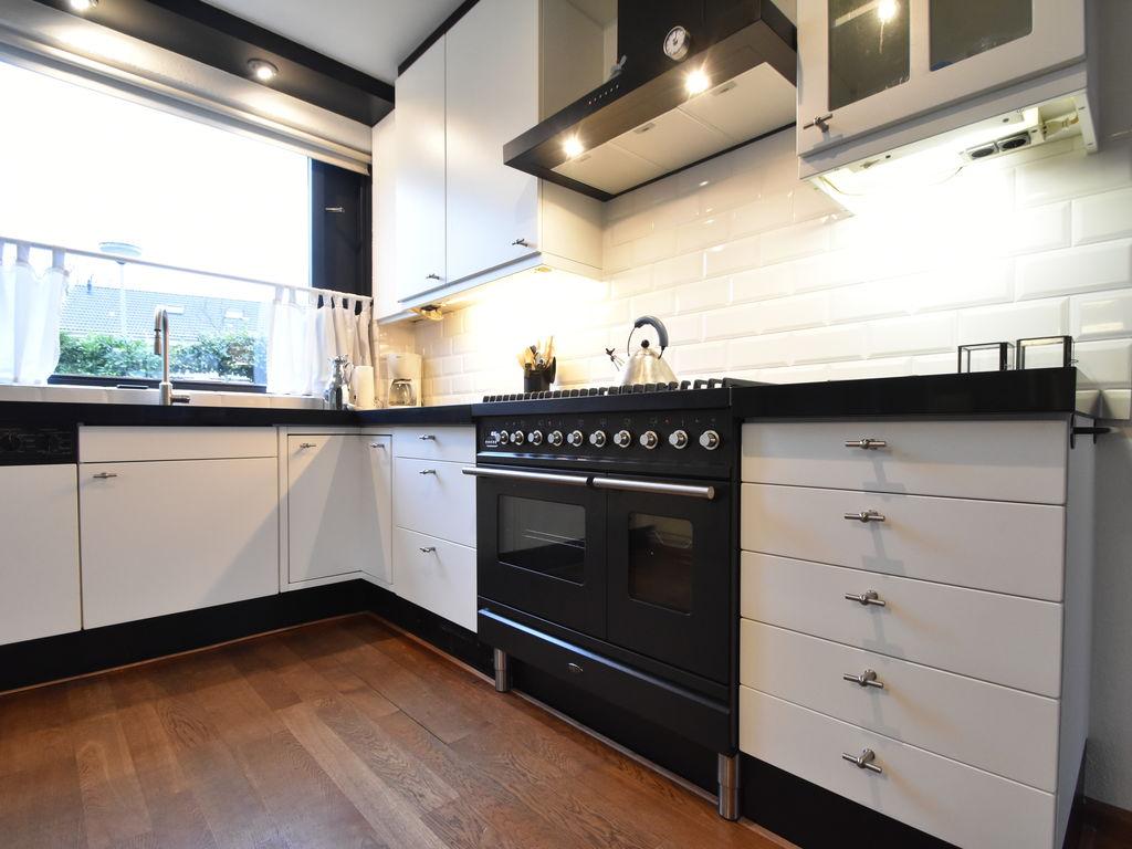 Ferienhaus Huize Divina (2047909), Monnickendam, Waterland und Zaanregion, Noord Holland, Niederlande, Bild 11