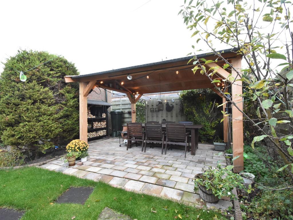 Ferienhaus Huize Divina (2047909), Monnickendam, Waterland und Zaanregion, Noord Holland, Niederlande, Bild 20