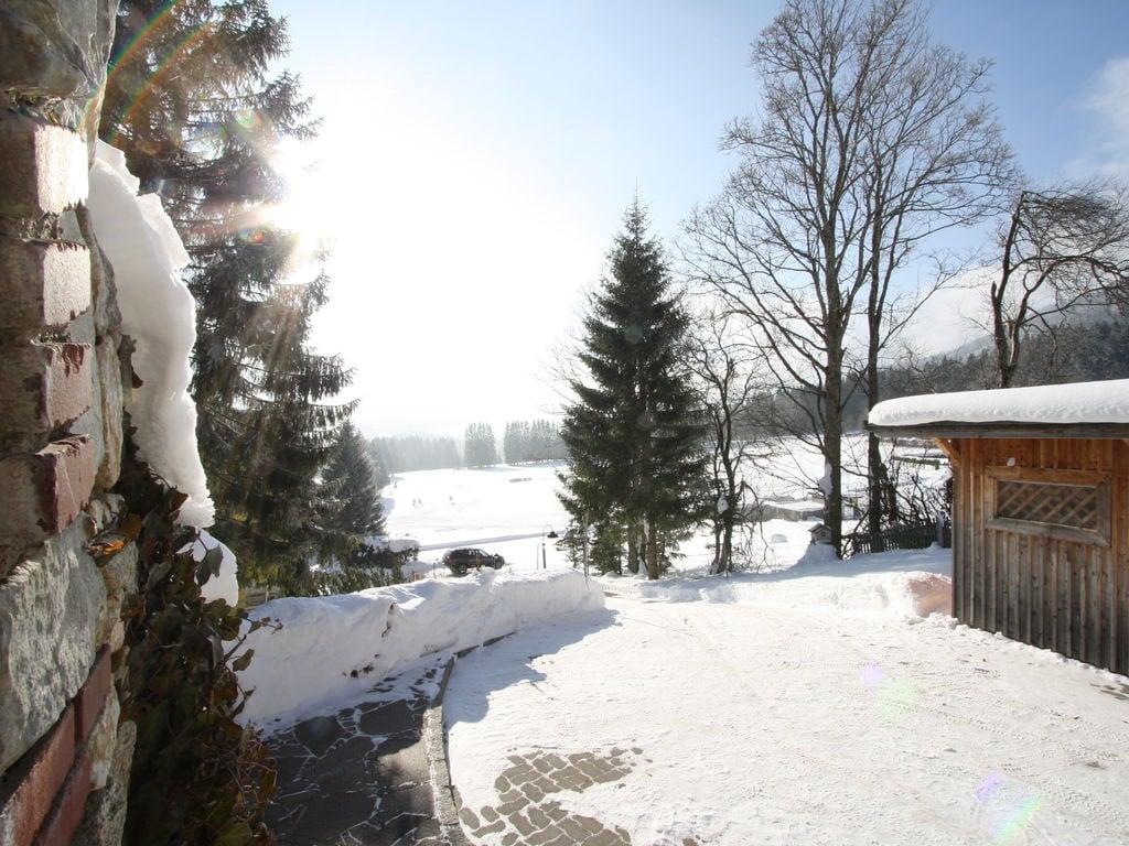 Holiday house Brigitte (2023311), Hohentauern, Murtal, Styria, Austria, picture 25