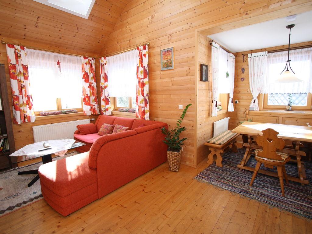 Holiday house Brigitte (2023311), Hohentauern, Murtal, Styria, Austria, picture 6