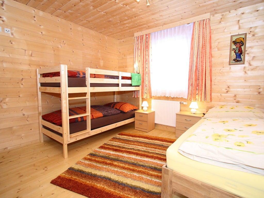 Holiday house Brigitte (2023311), Hohentauern, Murtal, Styria, Austria, picture 11