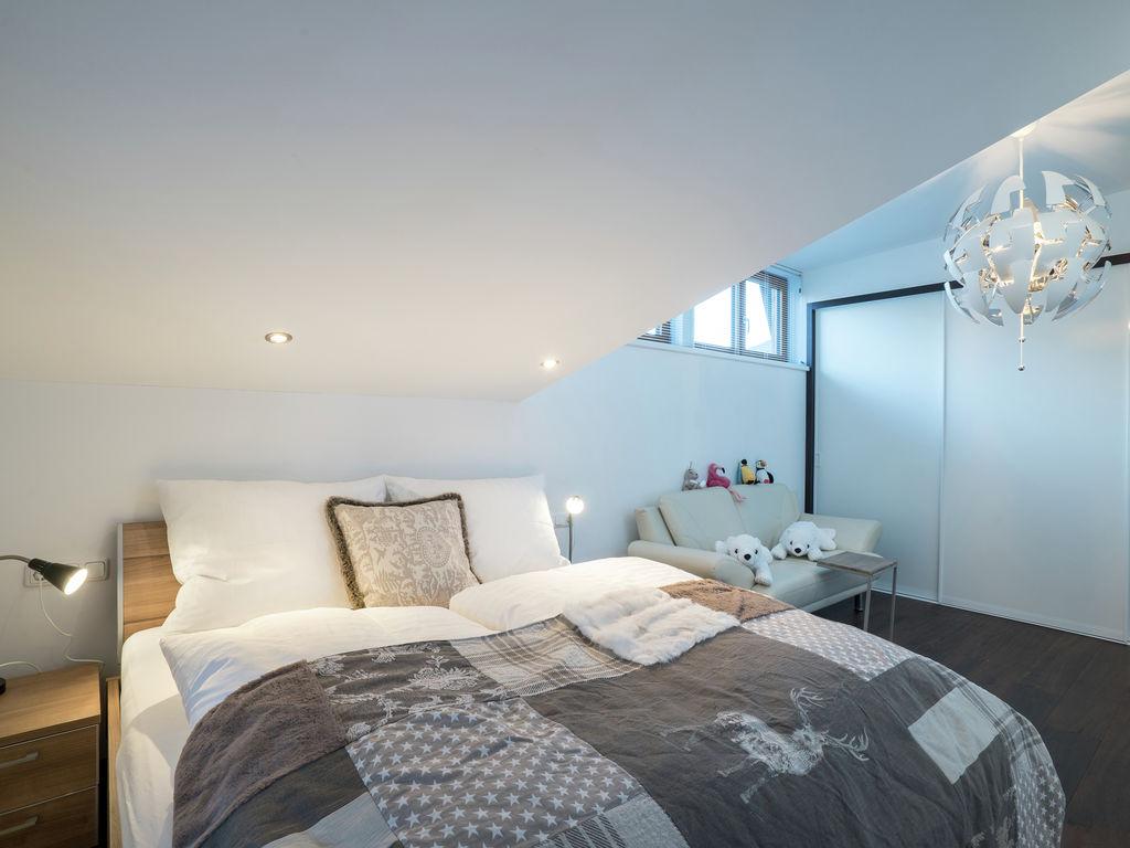 Ferienwohnung Modernes Apartment unweit des Skigebietes in Niedernsill (2037408), Niedernsill, Pinzgau, Salzburg, Österreich, Bild 14