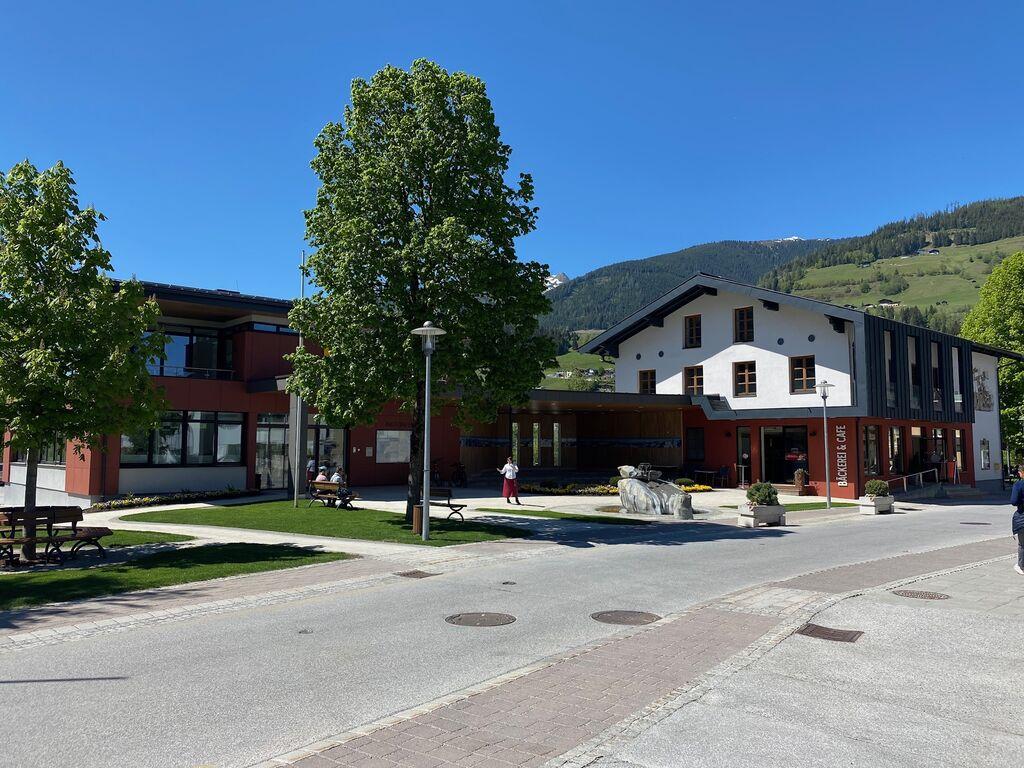 Ferienwohnung Modernes Apartment unweit des Skigebietes in Niedernsill (2037408), Niedernsill, Pinzgau, Salzburg, Österreich, Bild 33