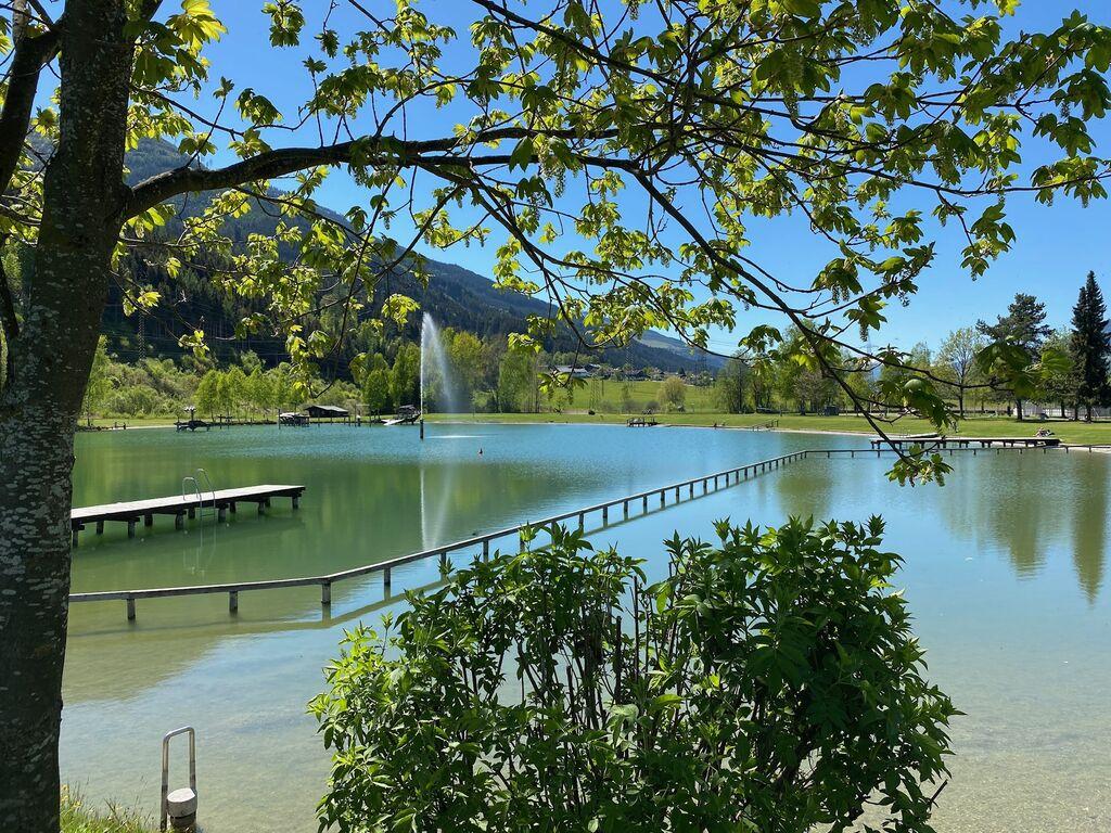 Ferienwohnung Modernes Apartment unweit des Skigebietes in Niedernsill (2037408), Niedernsill, Pinzgau, Salzburg, Österreich, Bild 36