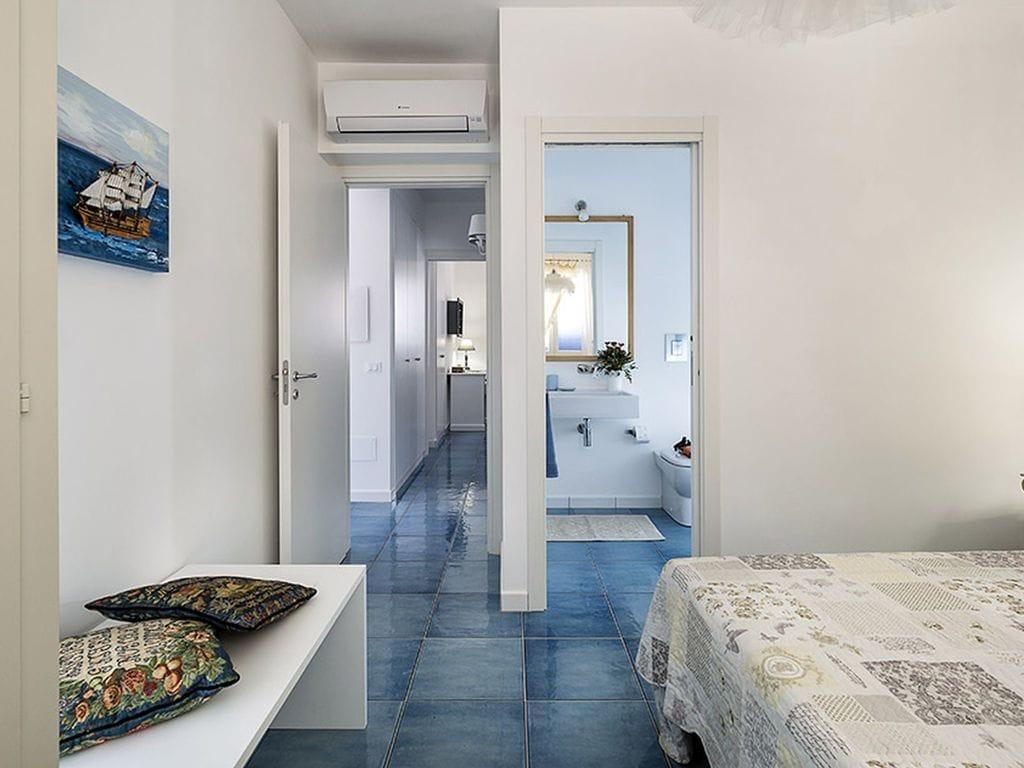Maison de vacances Gemütliches Apartment im Herzen von San Vito lo Capo (2030805), San Vito Lo Capo, Trapani, Sicile, Italie, image 9