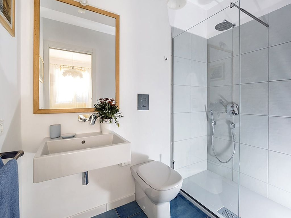 Maison de vacances Gemütliches Apartment im Herzen von San Vito lo Capo (2030805), San Vito Lo Capo, Trapani, Sicile, Italie, image 12
