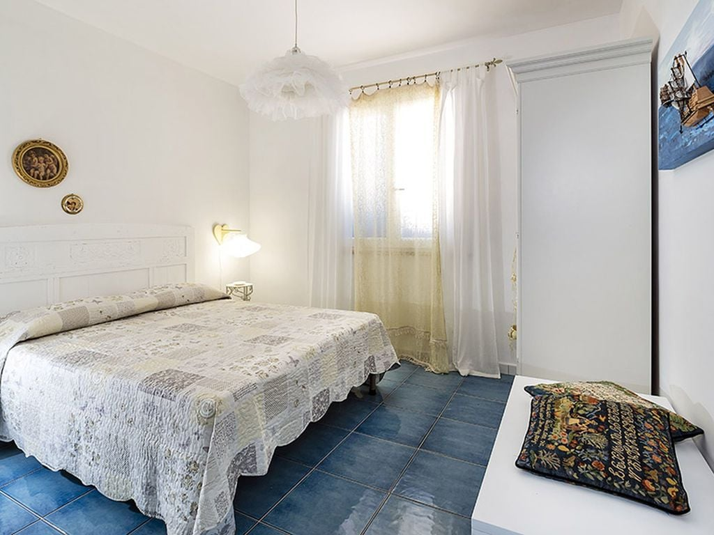 Maison de vacances Gemütliches Apartment im Herzen von San Vito lo Capo (2030805), San Vito Lo Capo, Trapani, Sicile, Italie, image 8