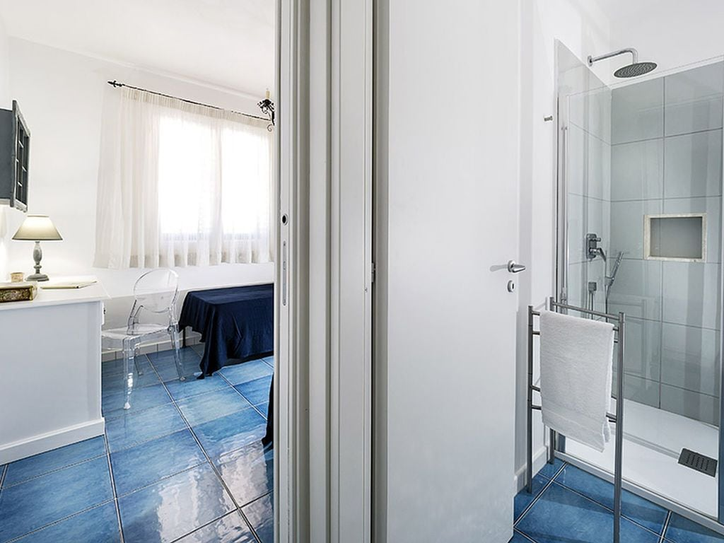 Maison de vacances Gemütliches Apartment im Herzen von San Vito lo Capo (2030805), San Vito Lo Capo, Trapani, Sicile, Italie, image 7