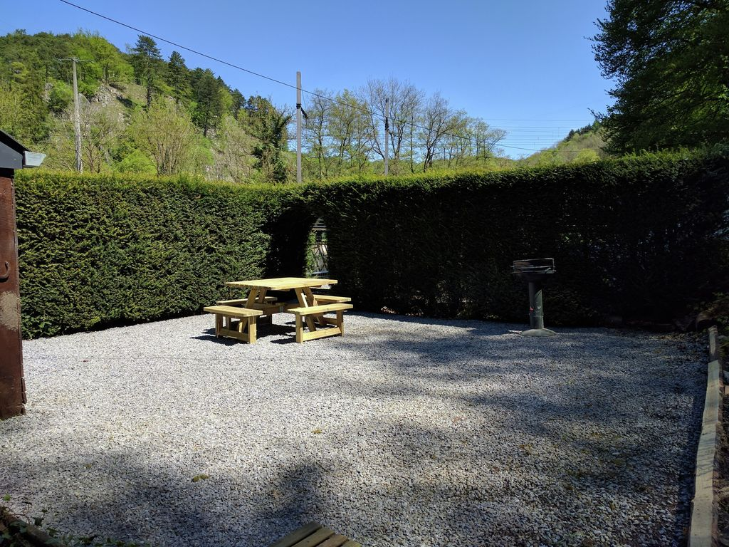 Ferienhaus Maison sur Ourthe (2063484), Verlaine-sur-Ourthe, Luxemburg (BE), Wallonien, Belgien, Bild 31