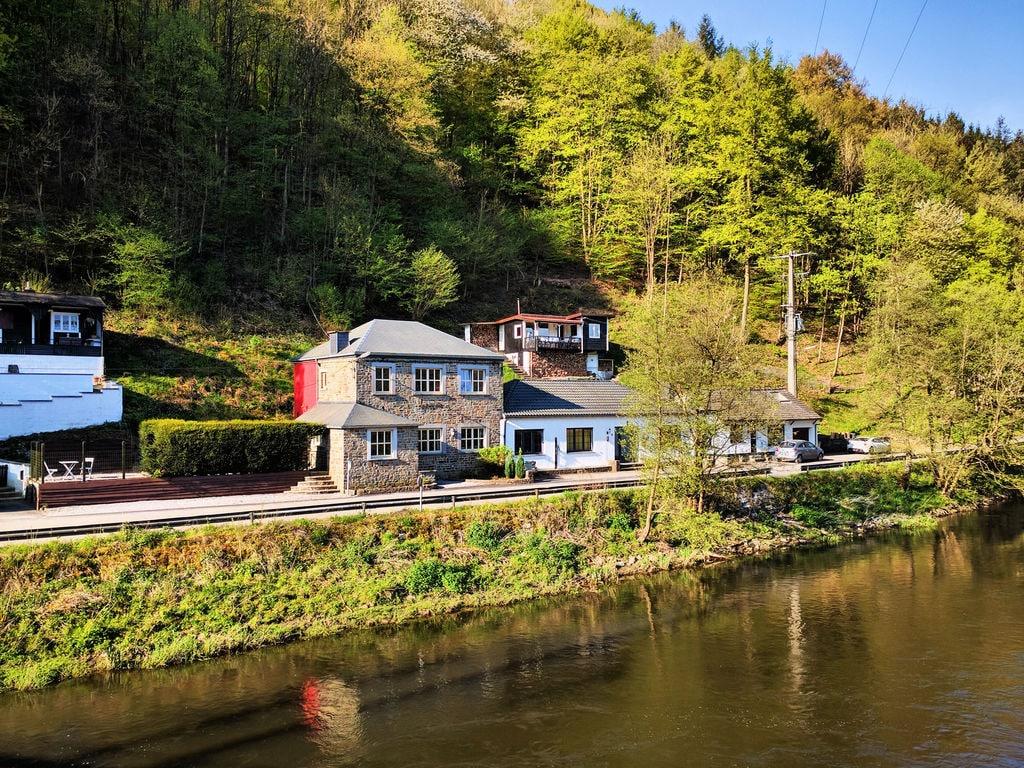 Ferienhaus Maison sur Ourthe (2063484), Verlaine-sur-Ourthe, Luxemburg (BE), Wallonien, Belgien, Bild 37