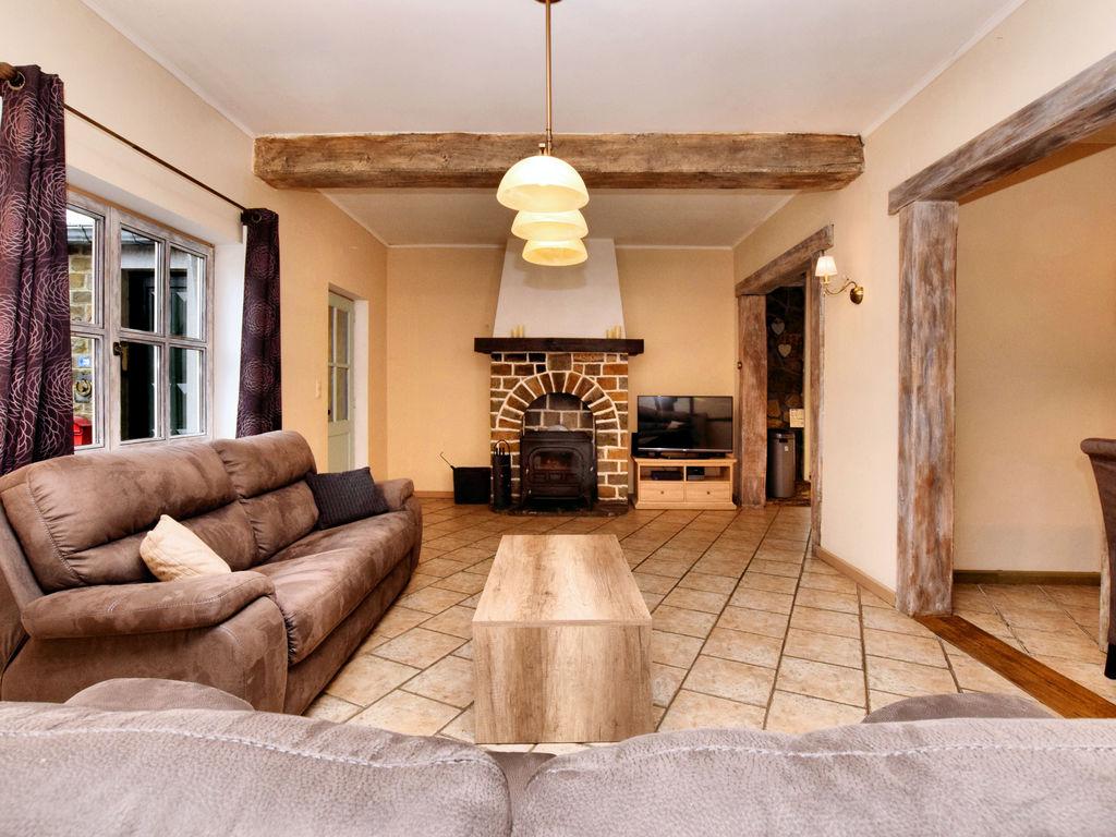 Ferienhaus Maison sur Ourthe (2063484), Verlaine-sur-Ourthe, Luxemburg (BE), Wallonien, Belgien, Bild 8