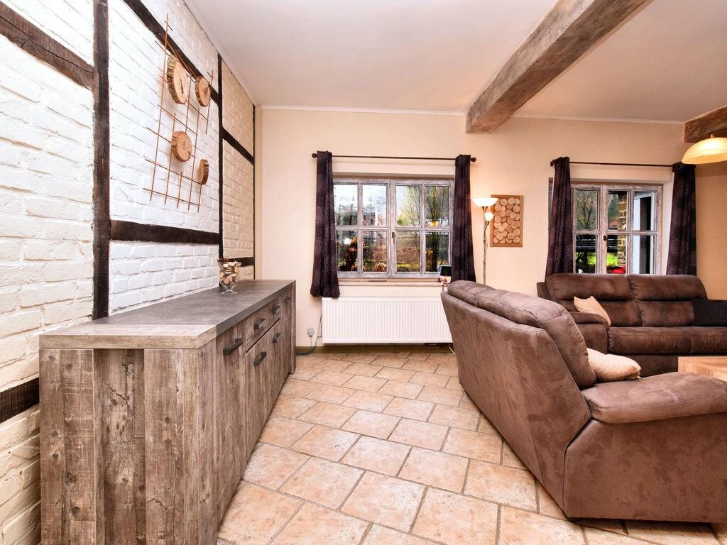 Ferienhaus Maison sur Ourthe (2063484), Verlaine-sur-Ourthe, Luxemburg (BE), Wallonien, Belgien, Bild 10