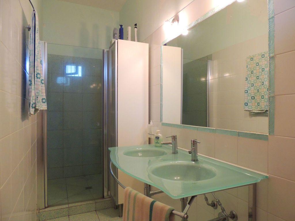 Ferienhaus Nelverde (2052187), Pescia, Pistoia, Toskana, Italien, Bild 20