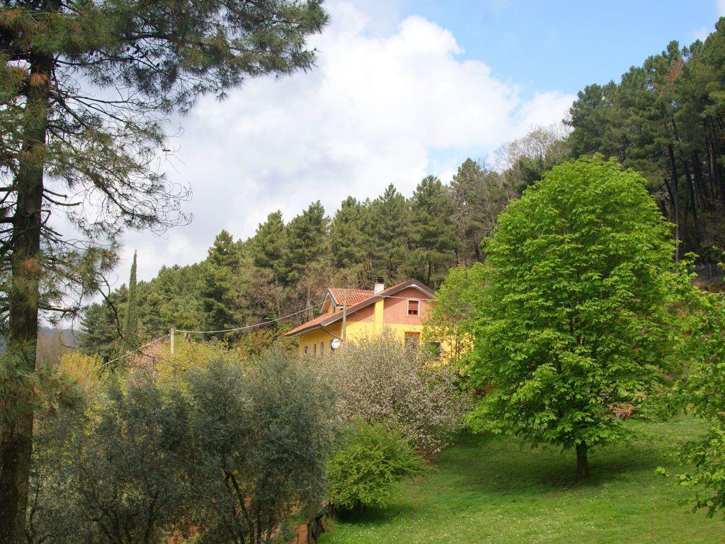 Ferienhaus Nelverde (2052187), Pescia, Pistoia, Toskana, Italien, Bild 34