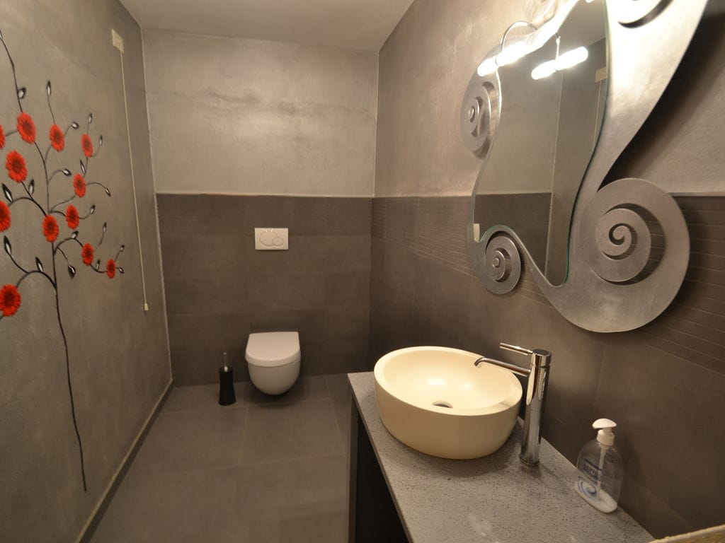 Ferienhaus Nelverde (2052187), Pescia, Pistoia, Toskana, Italien, Bild 19