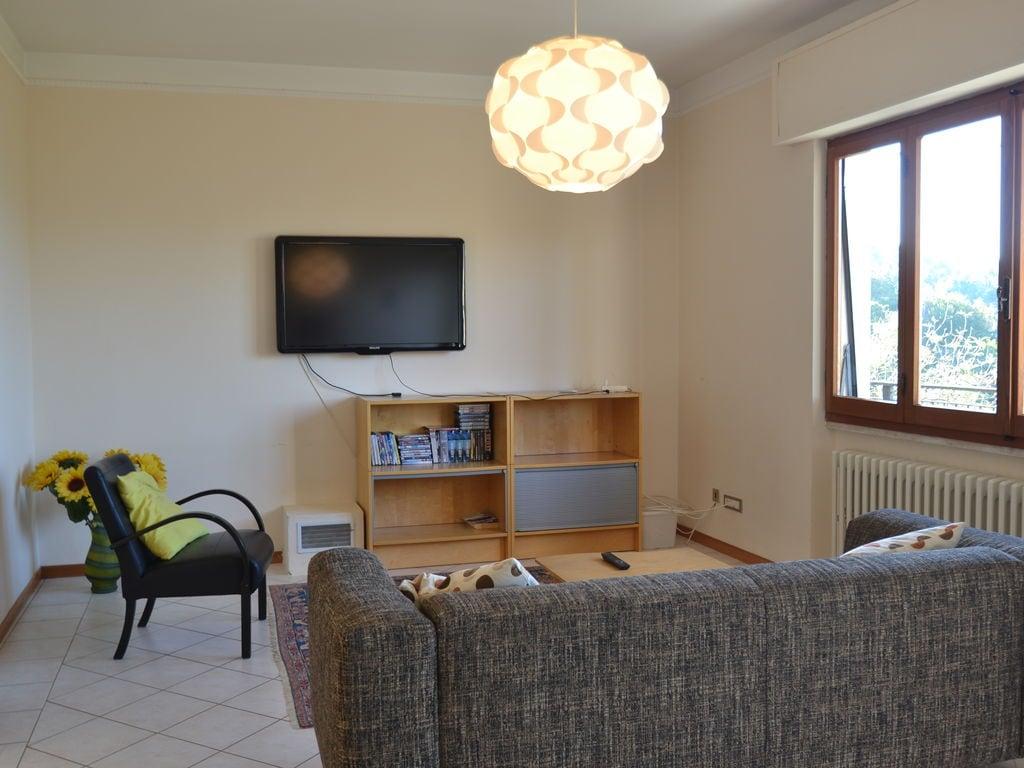 Ferienhaus Nelverde (2052187), Pescia, Pistoia, Toskana, Italien, Bild 9