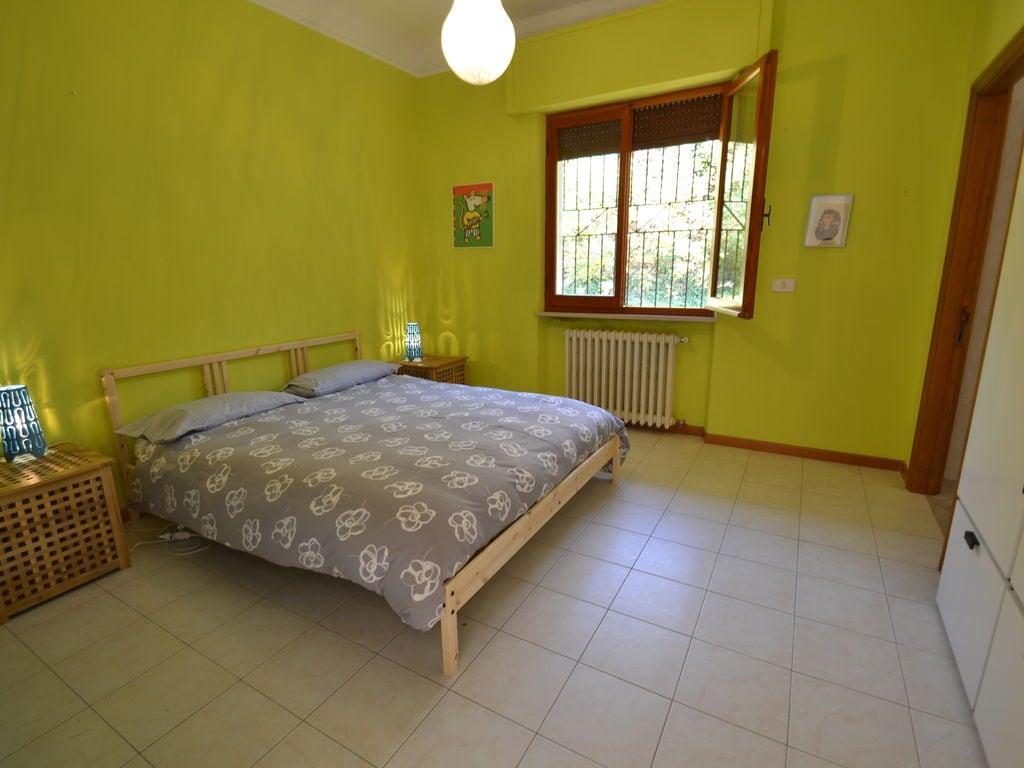 Ferienhaus Nelverde (2052187), Pescia, Pistoia, Toskana, Italien, Bild 12