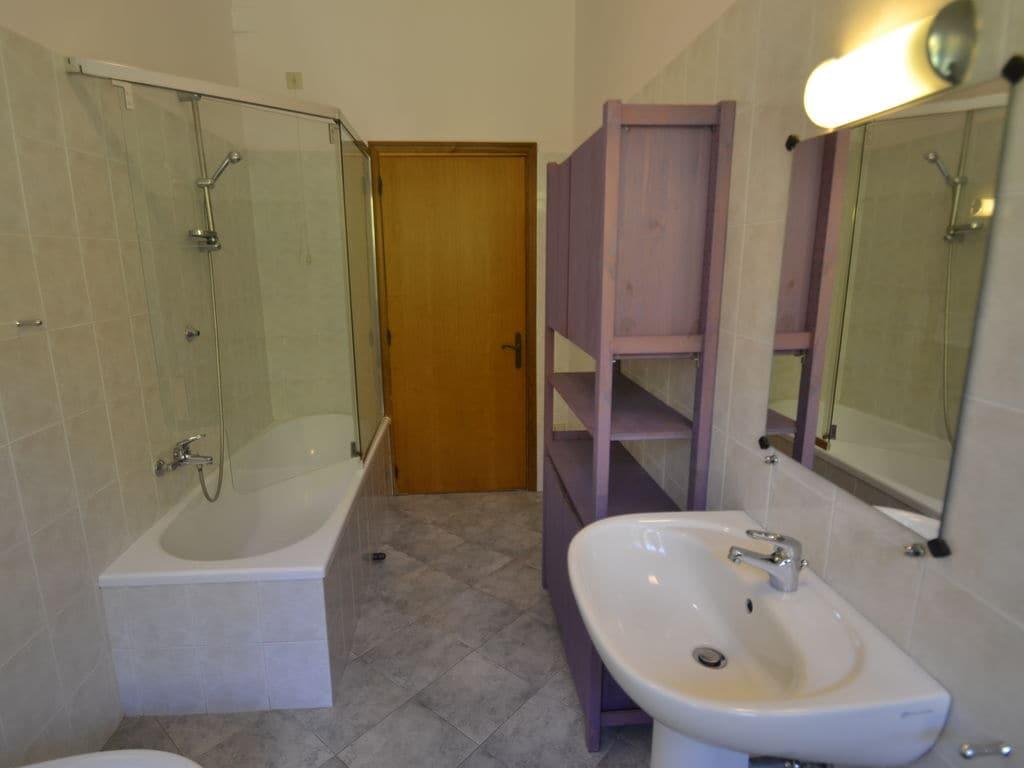 Ferienhaus Nelverde (2052187), Pescia, Pistoia, Toskana, Italien, Bild 22