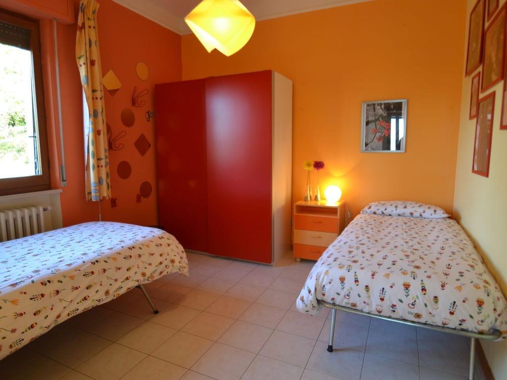 Ferienhaus Nelverde (2052187), Pescia, Pistoia, Toskana, Italien, Bild 16