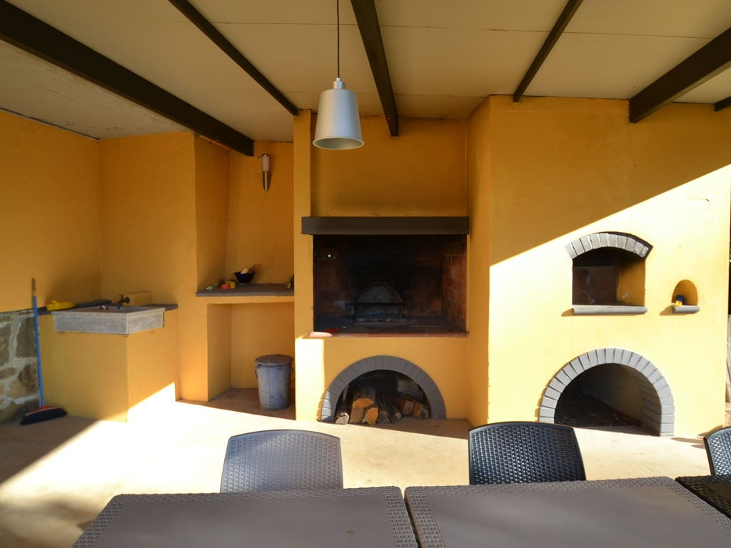 Ferienhaus Nelverde (2052187), Pescia, Pistoia, Toskana, Italien, Bild 31