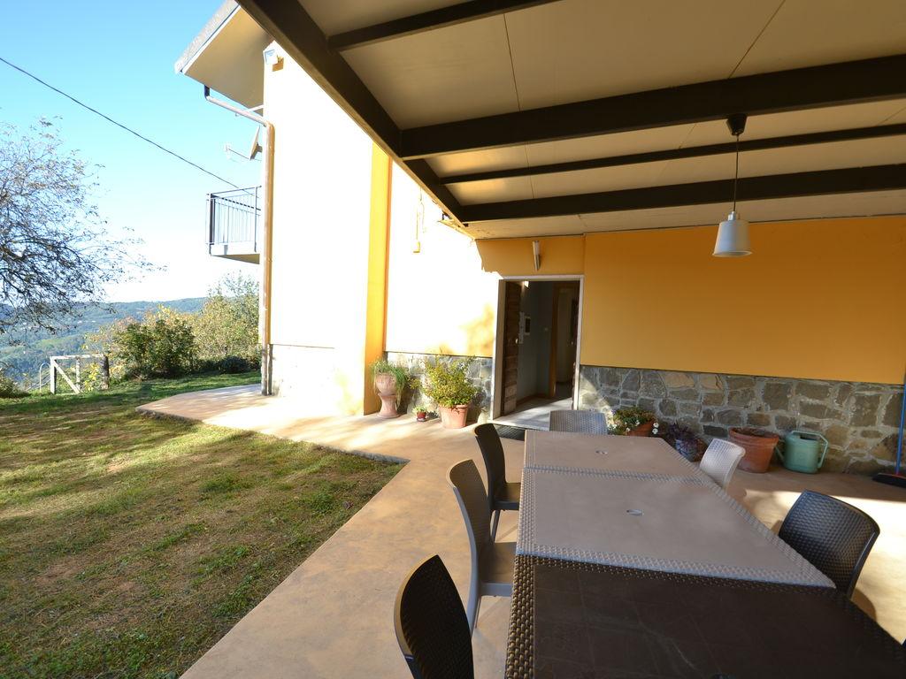 Ferienhaus Nelverde (2052187), Pescia, Pistoia, Toskana, Italien, Bild 26
