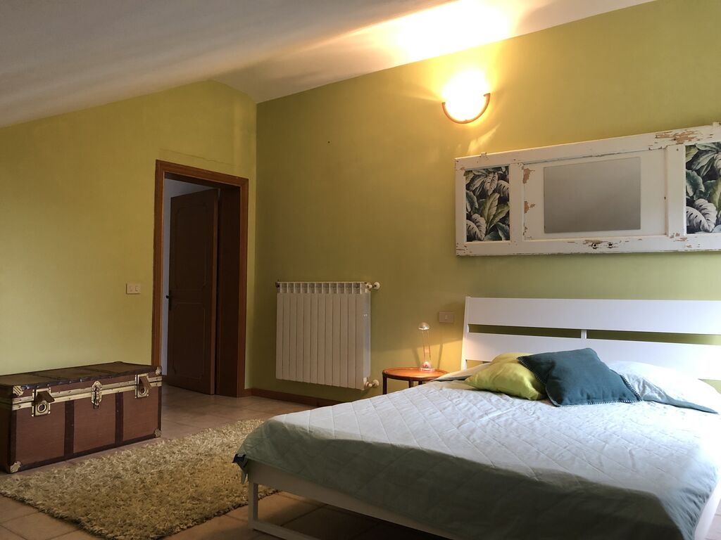 Ferienhaus Nelverde (2052187), Pescia, Pistoia, Toskana, Italien, Bild 15