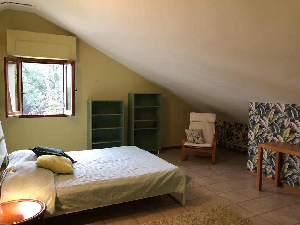 Ferienhaus Nelverde (2052187), Pescia, Pistoia, Toskana, Italien, Bild 8