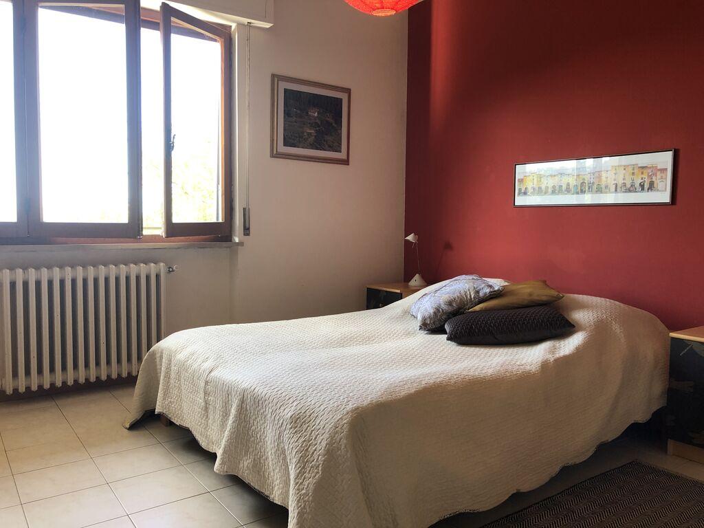 Ferienhaus Nelverde (2052187), Pescia, Pistoia, Toskana, Italien, Bild 2