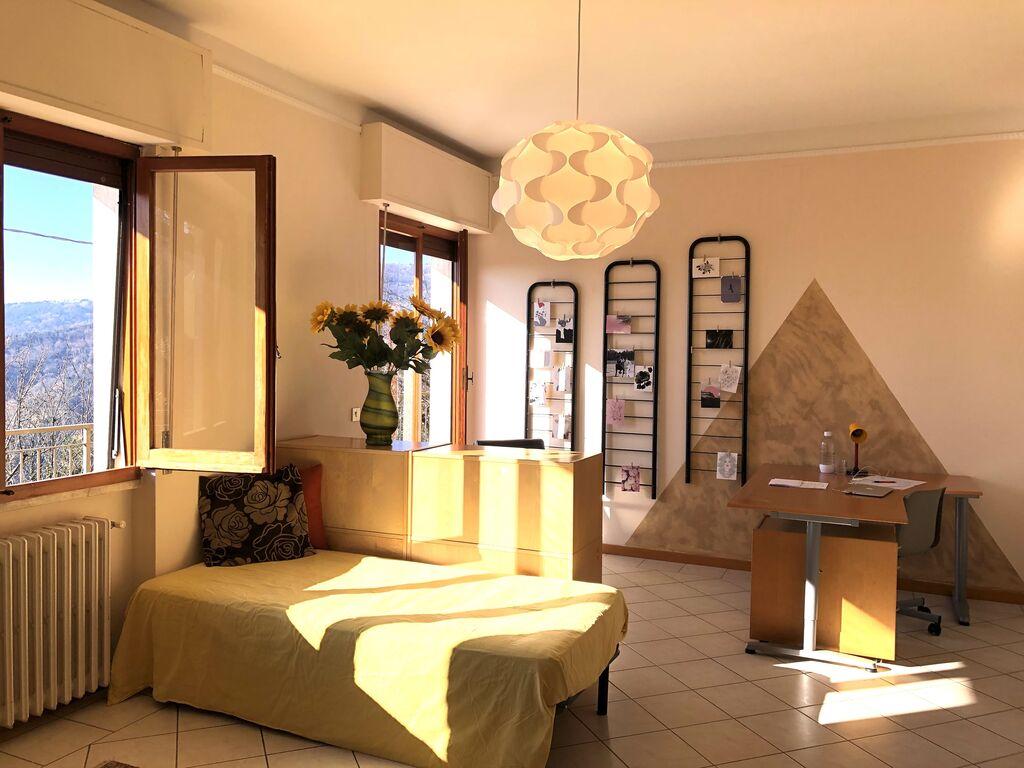 Ferienhaus Nelverde (2052187), Pescia, Pistoia, Toskana, Italien, Bild 24