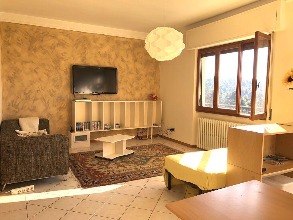 Ferienhaus Nelverde (2052187), Pescia, Pistoia, Toskana, Italien, Bild 4